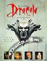 Bram Stoker's Dracula [ DVD ]
