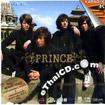 Karaoke VCD : Prince - Prince