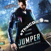 Jumper (English soundtrack) [ VCD ]