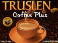 Truslen : Coffee Plus