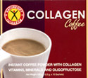 NatureGift : Collagen Coffee