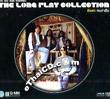 LP Collection : Inca : Khon la fhun