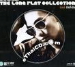 LP Collection : Billy Ogan : Billy Khem