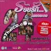 Karaoke VCDs : OST - Roy ruk...Pleng lakorn