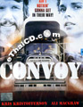 Convoy [ DVD ]