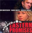 Eastern Promises [ VCD ]