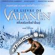 Le Lièvre de Vatanen [ VCD ]