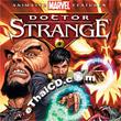 Doctor Strange [ VCD ]