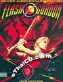Flash Gordon [ DVD ]