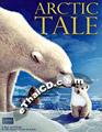 Arctic Tale [ DVD ]