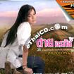 Karaoke VCD : Tai Orathai - Lum Num Dok Ya