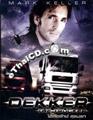Dekker : The Trucker [ DVD ]