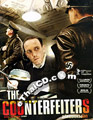 The Counterfeiters [ DVD ]
