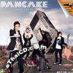 Karaoke VCD : Pancake - Good Taste