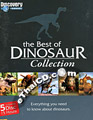 Documentary : Discovery - The Best Of Dinosaur Collection [ DVD ]