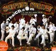 Concert CDs : Super Junior - Super Show