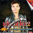 Karaoke VCDs : Yui Yardyer - Diew Yui Vol.2