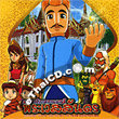 History Toon the Story of Orawadesondorn [ VCD ]