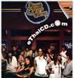 Karaoke VCD : Grammy - Downtown Story