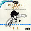 Karaoke VCD : RS : Exclusive Hits - Itti Palangkool