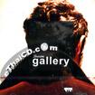 Brown : Gallery