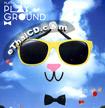 Playground : Playboy & Girl