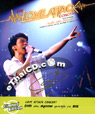 Photo Book + Concert DVDs : Bie - Love Attack Concert