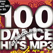 MP3 : Red Beat : 100 Dance Hit