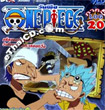 One Piece (Part 5) : Box.1 - Vol.1-13