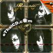 Karaoke VCD : Retrospect - Rise