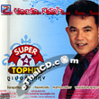 Yordruk Salukjai : Super Top Hit Vol.4