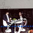 Jo-Pop : Second Impression