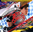 Speed Racer (English soundtrack) [ VCD ]