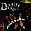 Karaoke VCD : Daddy Dog - Daddy Dog