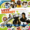 Karaoke VCD : RS. Love Request Vol.4