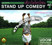 Note Udom : One Stand Up Comedy Number 7