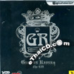 Karaoke VCD : Groove Riders - The lift