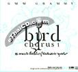 GMM Living'G : Bird Chorus 1
