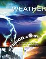 Documentary : BBC - Wild Weather 1-4 [ DVD ]
