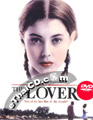 The Lover [ DVD ]