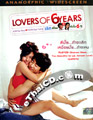 Lovers of 6 Years [ DVD ]