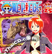 One Piece (Part 5) : Box.2 - Vol.14-26