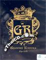 Karaoke DVD : Groove Riders - The lift