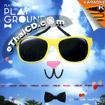 Karaoke VCD : Playground - Playboy & Girl