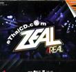 Karaoke VCD : Zeal - 4Real