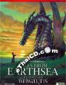 Tales from Earthsea [ DVD ]