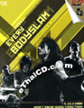 Concert DVD : Bodyslam - Every Bodyslam