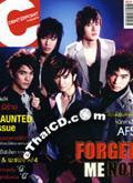 CENTERPOINT : Vol. 21 [ October 2008]