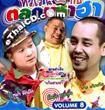 Comedy : Mum - Teng - Nhong - Talok maha ha vol.8