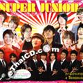 Photo Book : Super Junior - Special Album